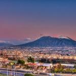 Naples DMC