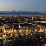 Turin DMC