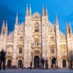 Milan DMC