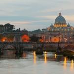 Rome DMC