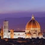 Florence DMC