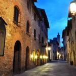 Tuscany DMC