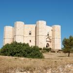Apulia DMC